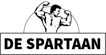LKV de Spartaan